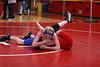 022809_FremontTournament_ms_0093