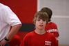 022809_FremontTournament_ms_0080
