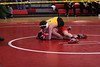 022809_FremontTournament_ms_0050