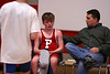 022809_FremontTournament_ms_0254