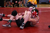 022809_FremontTournament_ms_0012