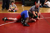 022809_FremontTournament_ms_0479