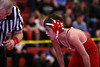 022809_FremontTournament_ms_0033