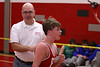 022809_FremontTournament_ms_0247