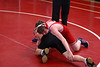 022809_FremontTournament_ms_0173