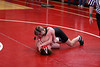 022809_FremontTournament_ms_0193