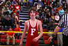 022809_FremontTournament_ms_0067