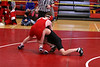 022809_FremontTournament_ms_0213