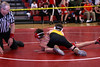 022809_FremontTournament_ms_0048