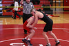 022809_FremontTournament_ms_0165