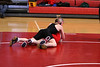 022809_FremontTournament_ms_0222