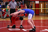 022809_FremontTournament_ms_0084