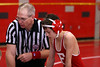 022809_FremontTournament_ms_0001