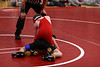 022809_FremontTournament_ms_0693