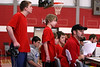 022809_FremontTournament_ms_0520