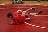022809_FremontTournament_ms_0557