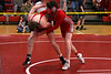 022809_FremontTournament_ms_0572