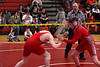 022809_FremontTournament_ms_0527