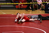 022809_FremontTournament_ms_0589