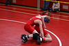 022809_FremontTournament_ms_0737