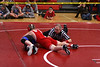 022809_FremontTournament_ms_0842