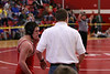 022809_FremontTournament_ms_0503