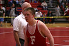 022809_FremontTournament_ms_0611