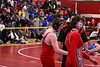 022809_FremontTournament_ms_0598