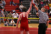 022809_FremontTournament_ms_0595