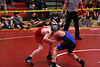 022809_FremontTournament_ms_0648