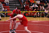 022809_FremontTournament_ms_0574