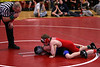 022809_FremontTournament_ms_0683