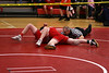 022809_FremontTournament_ms_0586