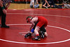 022809_FremontTournament_ms_0686