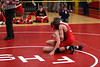 022809_FremontTournament_ms_0773