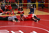 022809_FremontTournament_ms_0752