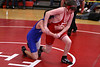 022809_FremontTournament_ms_2006