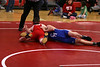 022809_FremontTournament_ms_1016