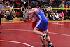 022809_FremontTournament_ms_1011