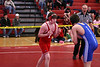 022809_FremontTournament_ms_1040
