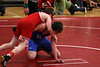 022809_FremontTournament_ms_1080