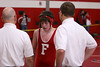 022809_FremontTournament_ms_1109