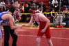 022809_FremontTournament_ms_1007
