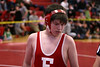 022809_FremontTournament_ms_1003