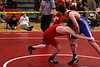 022809_FremontTournament_ms_1009