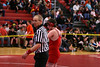 022809_FremontTournament_ms_1100