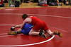 022809_FremontTournament_ms_1085