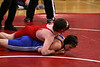 022809_FremontTournament_ms_1037
