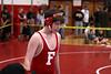 022809_FremontTournament_ms_1004