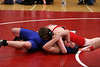 022809_FremontTournament_ms_1129
